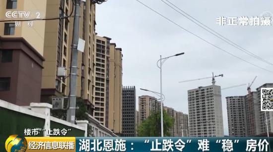 http://www.house31.com/zhengcedongtai/18417.html