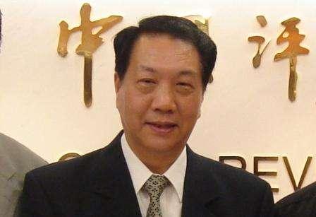 上海参事章念驰:祖父章太炎对我的影响很大