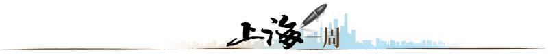 """【上海一周】""""我们负责阳光雨露,你们负责茁壮成长"""""""