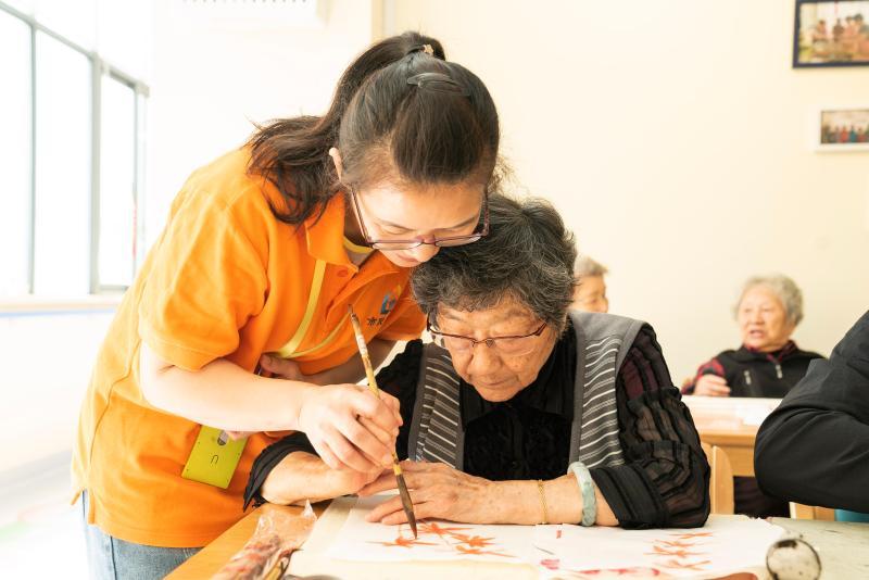 <strong style='font-weight:bold'>回訪總書記考察上海的地方:這一年,您的期待正在變為現實 </strong>
