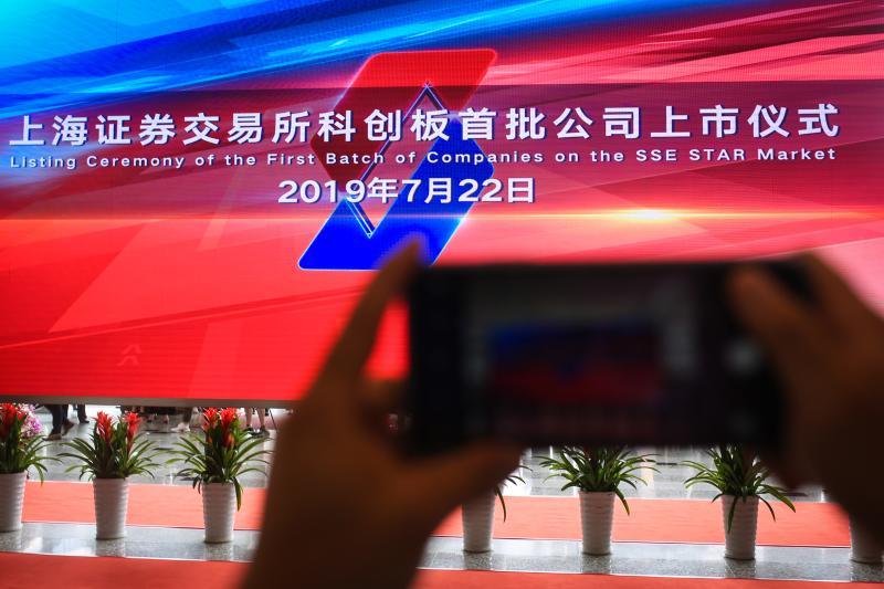 """習近平總書記來過之后:六個特別的""""點"""",定位上海一年"""