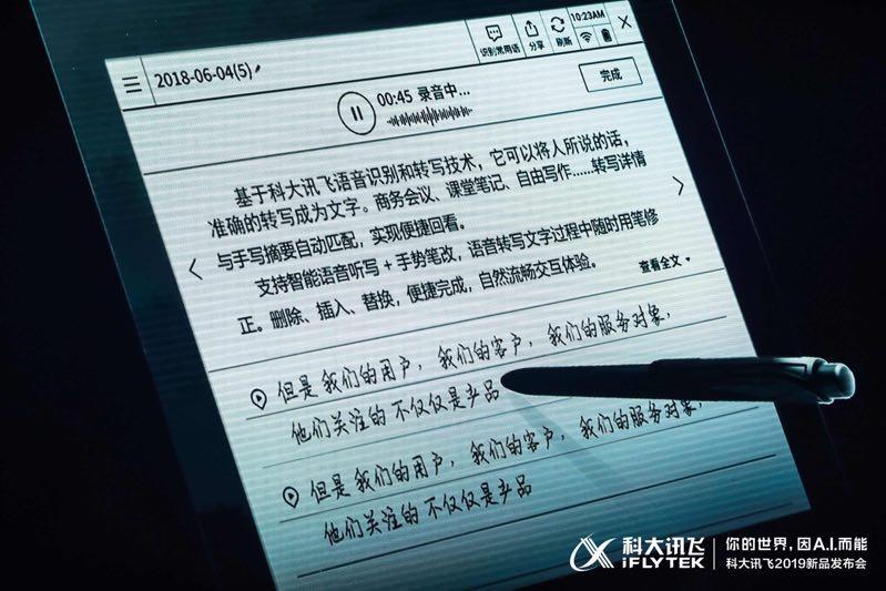 http://www.reviewcode.cn/youxikaifa/49172.html