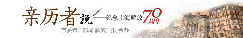 http://www.edaojz.cn/youxijingji/130496.html