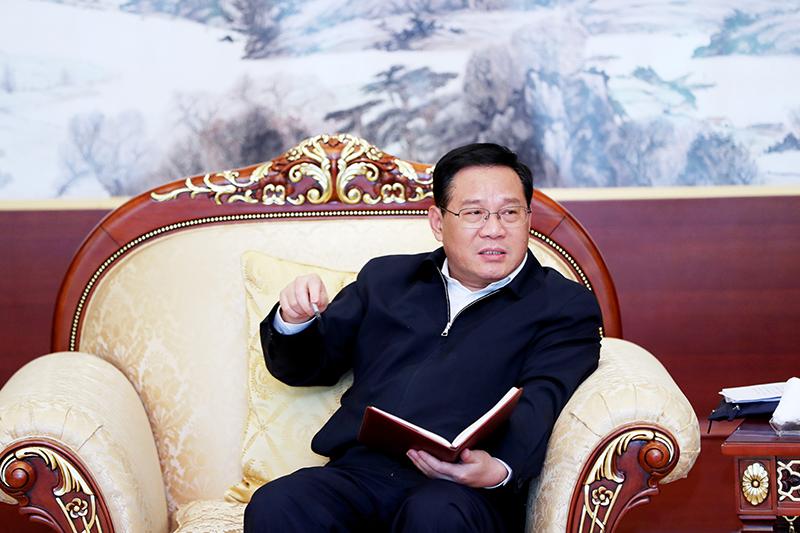 http://www.ahxinwen.com.cn/yulexiuxian/42626.html