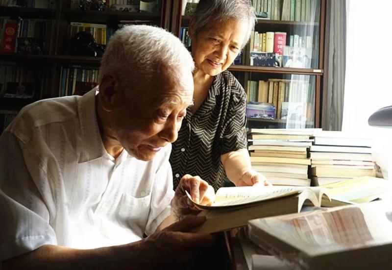 http://www.7loves.org/yishu/656552.html