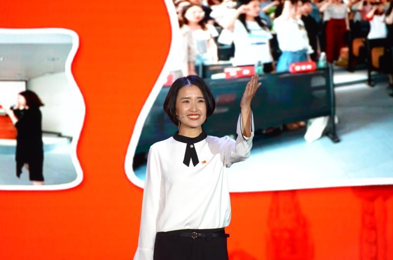 http://www.reviewcode.cn/youxikaifa/53335.html