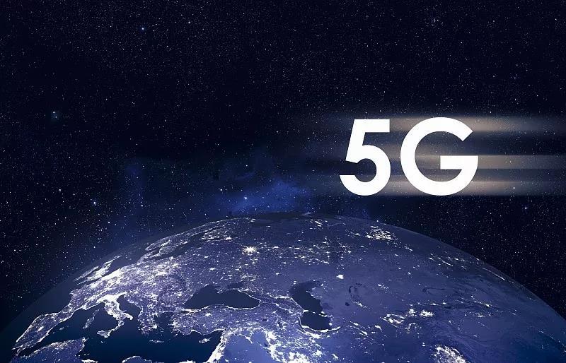 2019为什么美国情报界要抵制中国5G?