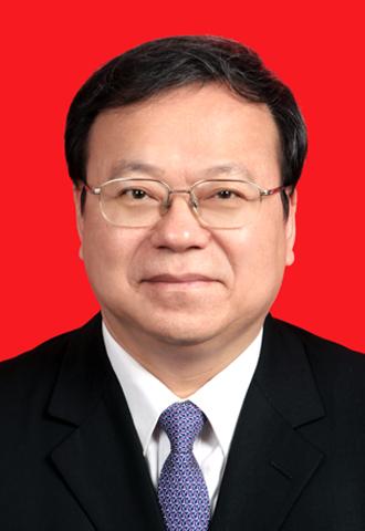 人事 | 陈靖任上海市政府秘书长