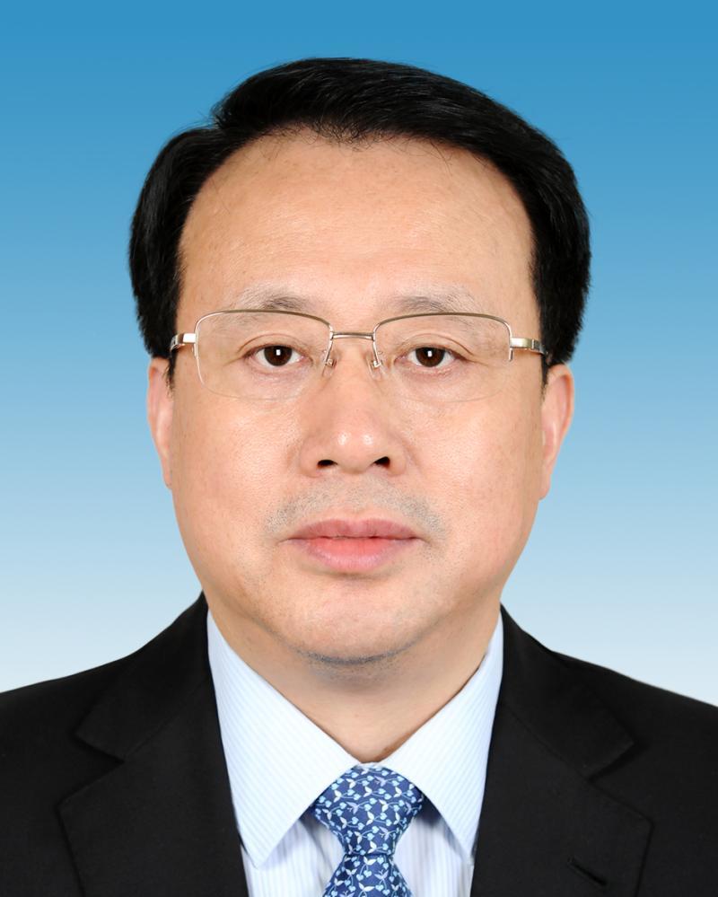 【人事】上海市委副书记龚正任市政府党组书记