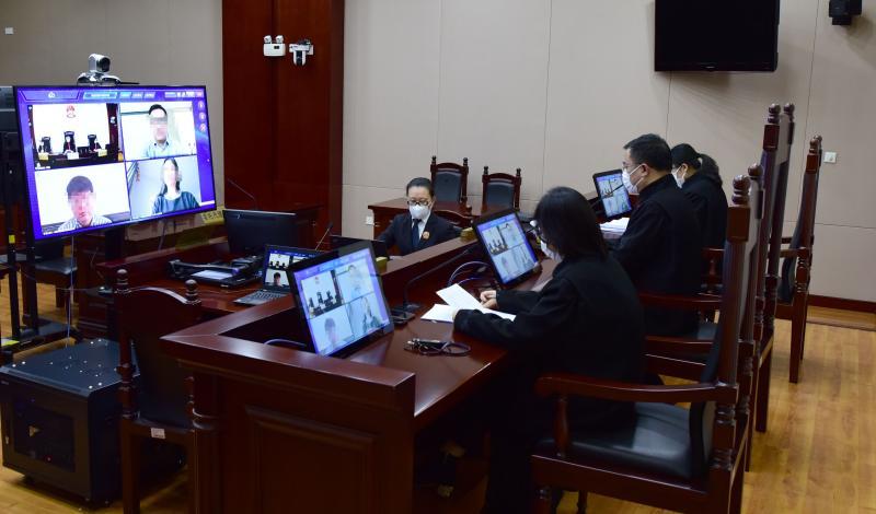 """曾打到最高法院的互联网专利第一案,""""搜狗""""状告""""百度""""索赔千万"""