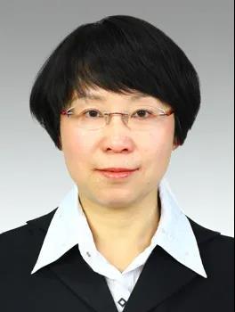 上海13名市管干部任职前公示,郑锦拟任市管高校党委正职