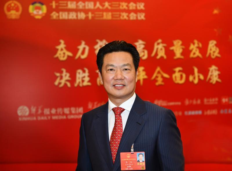 全国人大代表:打造苏杭新天堂,江苏决定和上海这么干