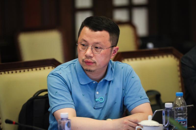 """专家为上海体育赛事防疫搭好了""""塔基"""",但挑战才刚刚开始--上观"""