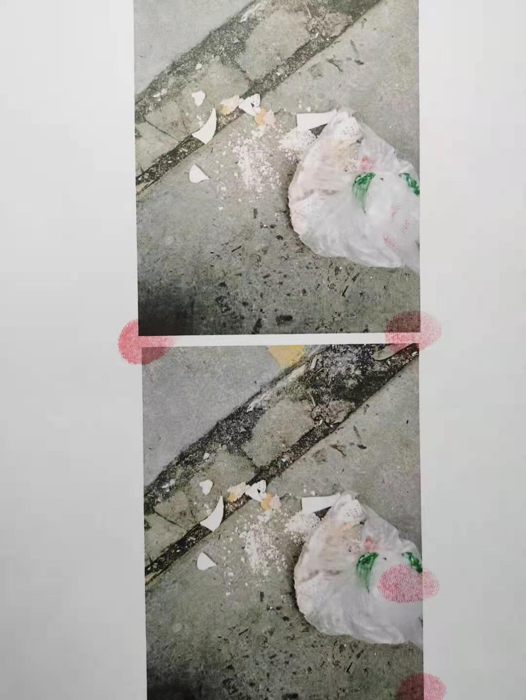 上海首例!男子高抛垃圾划破邻居脸部,涉嫌高空抛物罪已被刑事拘留