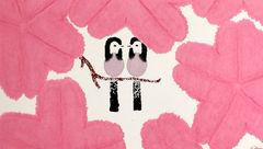电影《喀什古丽》主演将冬衣寄至帕米尔温暖学生