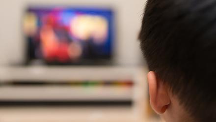 你还看电视吗?5万多人的调查结果让人大跌眼镜……
