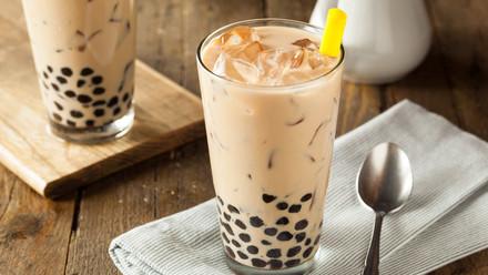 申請經營珍珠奶茶店,應該辦理哪種許可證?