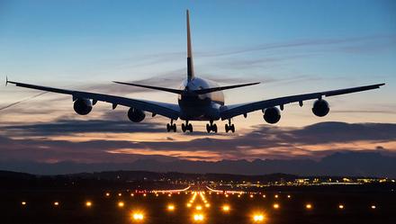 承担上海枢纽机场功能,南通新机场选址方案有望年底获批