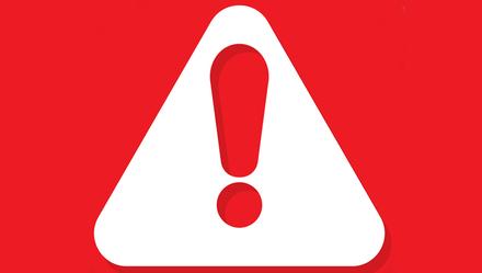 多国发布赴美旅行警告!
