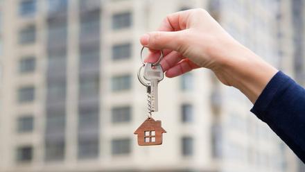 """""""金九银十""""不过如此 房价松动,现在可以买房子吗"""
