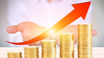 「人民币」升值预期依然强劲,但对出口负面影响有限