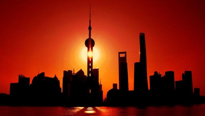 赵晓雷:负面清单管理模式全国推广,凸显上海制