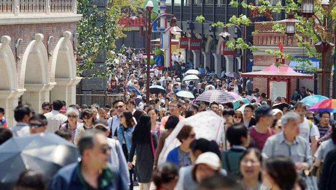 浙江11月进口规模创历史新高外贸整体稳中有升