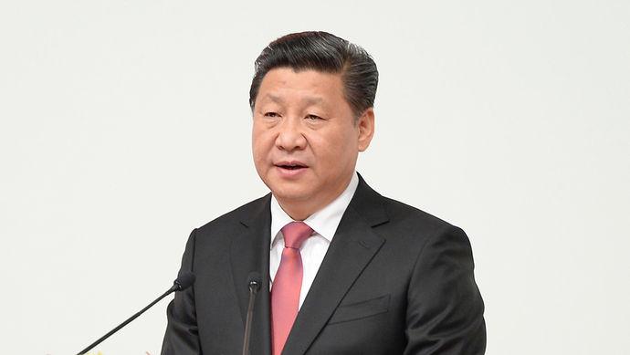 枣庄市人大常委会原党组副书记刘振学严重违纪违法 被双开