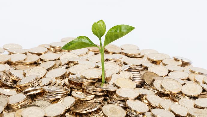 2018年度国家社科基金项目申报开始,一般项目