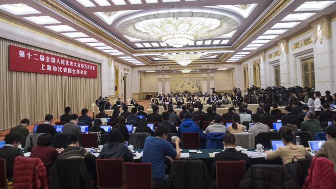 澳门立法会主席高开贤:特区20年来已形成一套较完整法律体系
