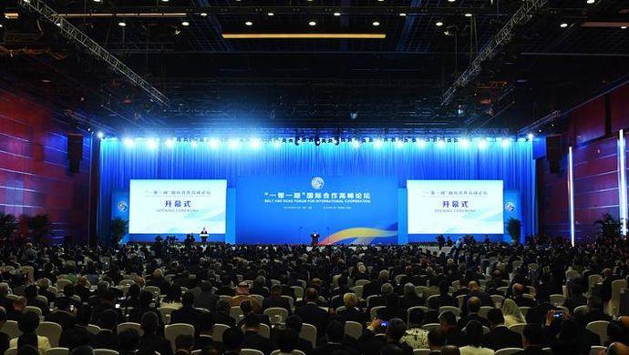 北京发布自动驾驶路测规范允许招募志愿者载人测试