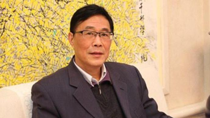 齐卫平:以全面从严治党新作为支撑上海新发展
