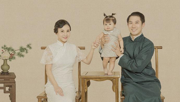 孙俪邓超结婚照片_创业一线   普通人能像孙俪、邓超那样拍照吗?--上观