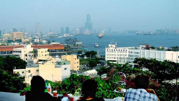 北京福彩pk10技巧▓喜乐岛联盟在台北举办所谓全民公投反并吞聚会