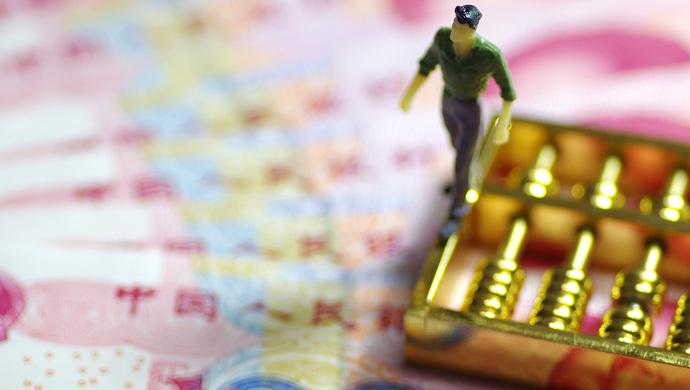 贷款是因为家庭困难?在上海46.99%的大学生是