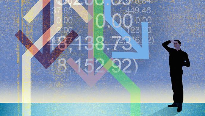 2019年經濟真差_2019開年的三大經濟信號:減稅、降準和加大基建投資!-紫金網 最新...