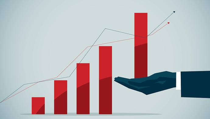 人均经济总量对经济的影响_经济(2)
