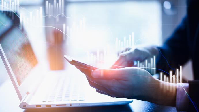 区块链技术与主权数字货币究竟能带来什么