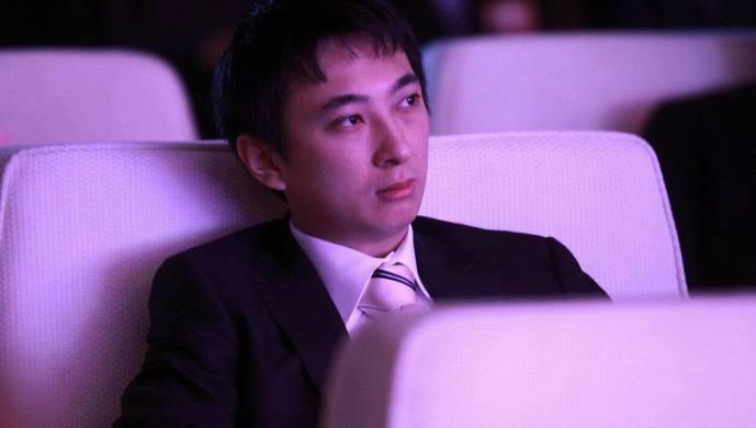 """王思聪成""""老赖"""",被限制高消费"""