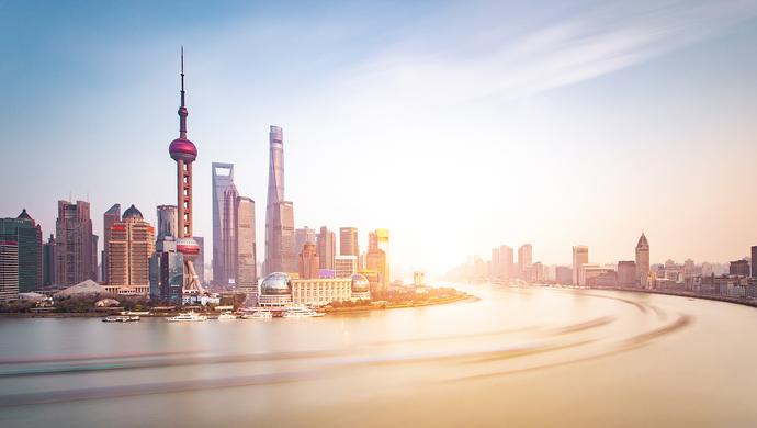 上海市人代会明年1月中旬召开,补选和通过有关人事事项等
