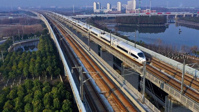 """蘇州S1線終于開工,它的意義不止于""""從蘇州乘地鐵到昆山花橋換乘上海11號線"""""""