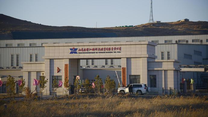 内蒙古22死28伤矿难事故续:2名运输车逃犯被