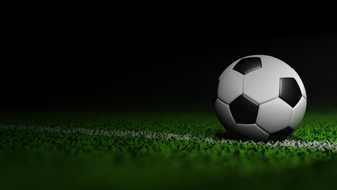 成都足协:成超裁判遭群殴,4名涉事球员被终身禁赛