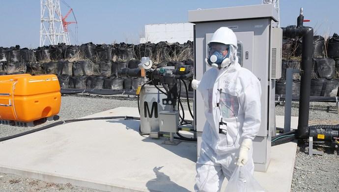 福岛核污染水为什么要入海 福岛核泄漏怎么处理的有什么影响?