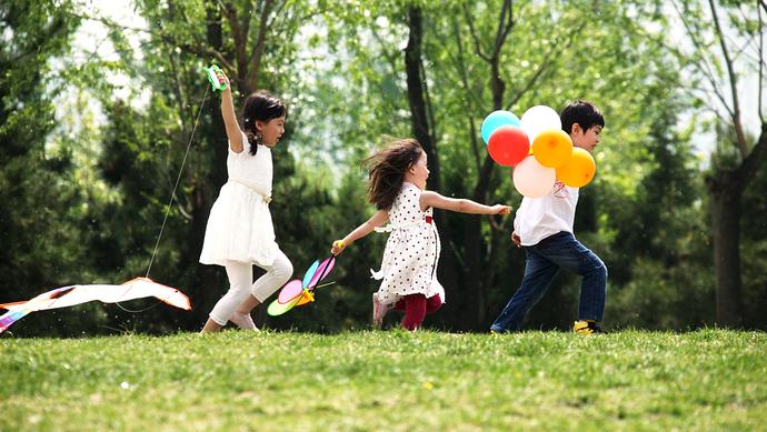 这些坏习惯你家孩子有吗?家长疏忽大意,暑期易发悲剧!十大安全提醒来了|暑假怎么过