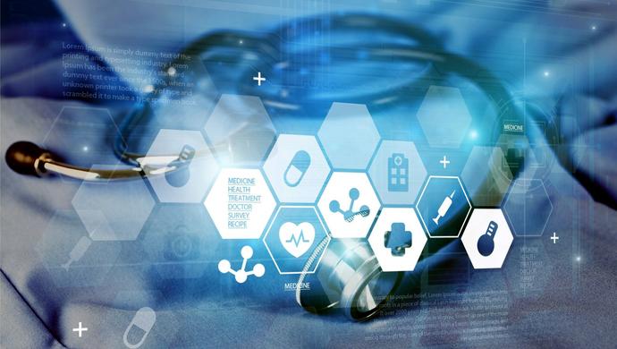 上海健康科技创新指数十年平均增速8.83%,知识经济特征显著