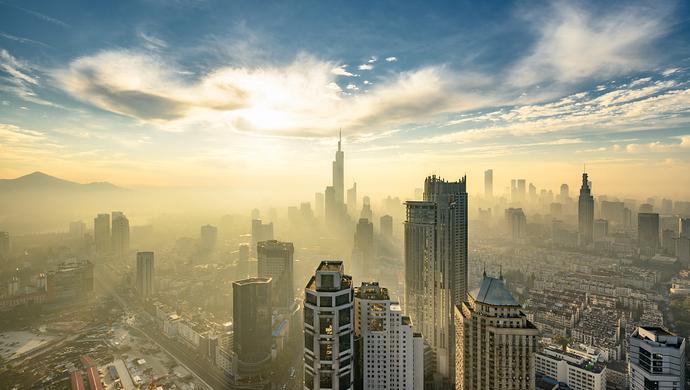 天津港gdp_天津GDP即将掉出全国城市十强,天津经济发生了什么?