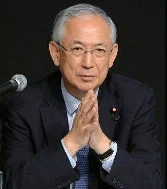 """学习""""时代楷模""""朱有勇先进事迹座谈会在昆明召开"""