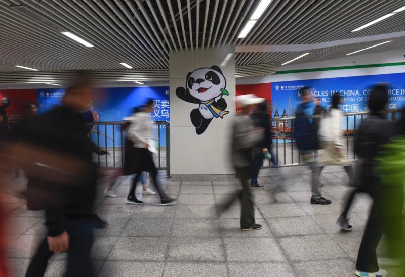 廖昌永中国艺术歌曲独唱音乐会在中国美术馆举行