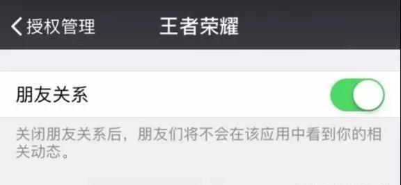 广东出实招恢复生猪产能